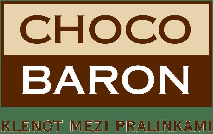 chocobaron