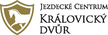 kralovicky dvur-logo